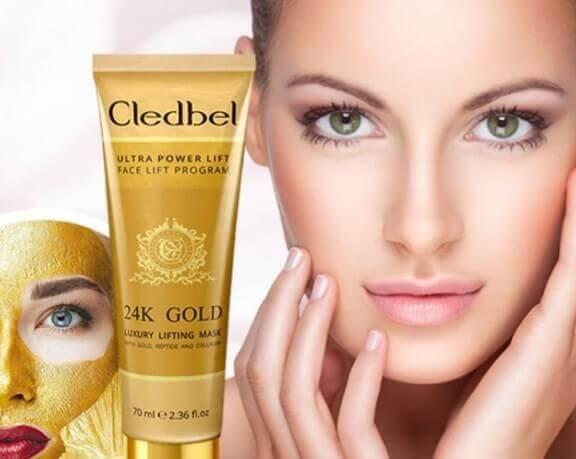 Cledbel-24K-Gold