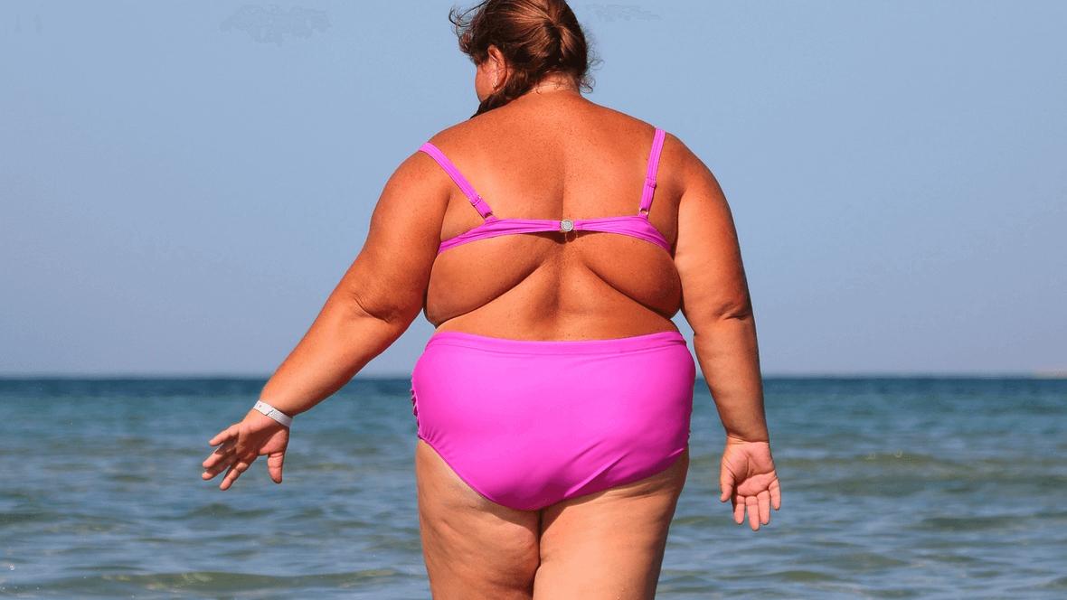 Экстраслим Похудение