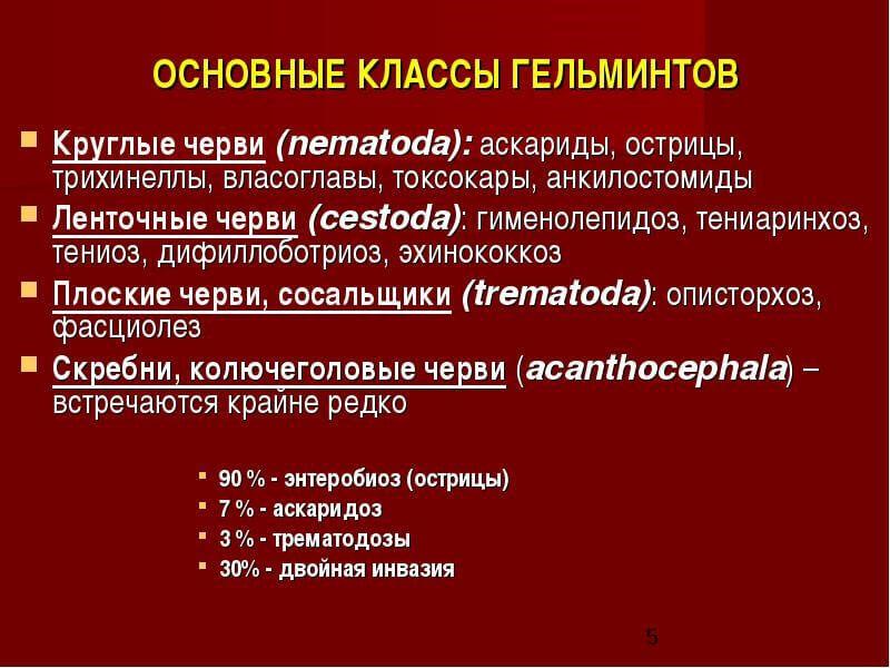 Клинистил
