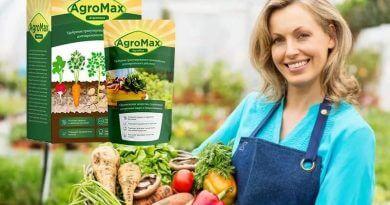Agromax