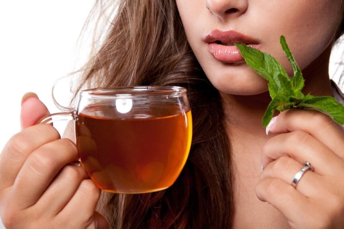 чай каронастоп цена