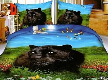 картинка постельное белье