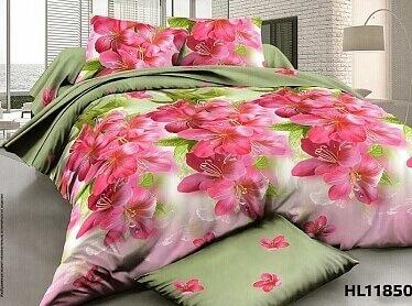 постельное белье цена