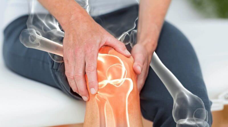 лечения суставов препараты последнего поколения